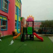 新疆室外滑梯2017年价格,幼儿园娱乐设施现货,品质保证