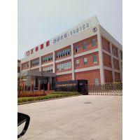 上海汉钟变频螺杆空压机|汉钟空压机价格|品牌空压机配件