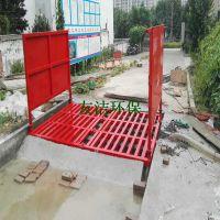 水泥厂自动洗轮机设备厂家