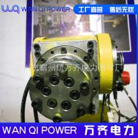 焊接机械手 焊接机械臂 五/六轴焊接机器人 自动焊接设备