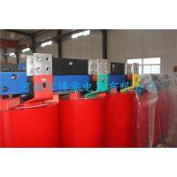 高压变压器 产品经过层层把关出厂 终身维护