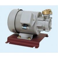 代理销售日本iwayadenki岩谷电机增压泵402ST515 380V