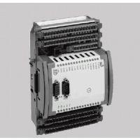 PMA ST500-10-5-00温控器