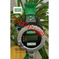 MSADF-8500气体变送器是基于催化燃烧可燃气一氧化碳硫化氢及氧气。