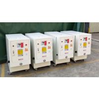 涂布机专用温控机,上海模温机 辊筒温度控制机,辊筒油加热器,辊筒辊轮控温机