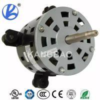 供应常州康宝220V卡式空调专用单相交流异步电机