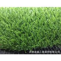 幼儿园楼顶阳台婚庆人工草皮绿色地毯人造草坪仿真草坪塑料假绿植