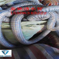 锡林塑钢纤维生产厂家产品送货直销