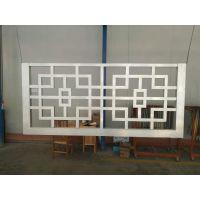 佛山的铝焊接加工厂专业的铝材焊接加工厂中心