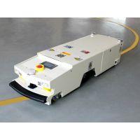 长沙AGV智能物流小车信誉保证是哪家