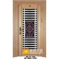 东莞定制C级防盗客厅金属 不锈钢门 到家和大富