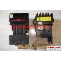 供应UL美标SQUARE-D断路器插件HQO306配电盘QO系列产品专用