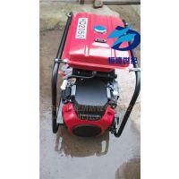 厂家直销高压水疏通机 知名品牌,质量保证,小区下水管道疏通机
