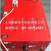 供应Varian TREK 678 E19000790 0 to -30KV高压电源专业维修