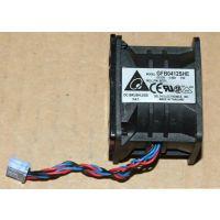 全新台达 4048 GFB0412SHG-5A55 12V 1.02A 双机芯六线散热风扇