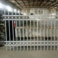 厂家供应公路铁路护栏网小区学校护栏