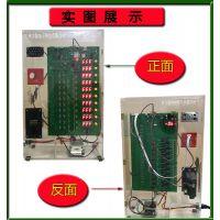 宇脉电动车 电瓶车充电站主板支持十路联网刷卡投币商用户外厂家直销