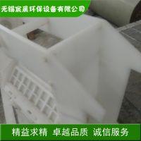 全自动龙门式滚镀线(电子类) 电镀设备滚筒 小型电镀滚筒