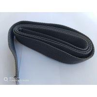 箱包织带。登山包。腰包。臂包带、pp带。宠物织带,婴幼儿用品带。