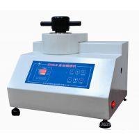 ZXQ-2B自动金相试样镶嵌机,金相镶嵌机,镶嵌机 南京金相镶嵌机