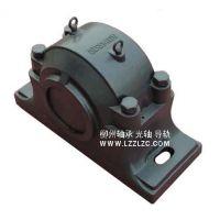 柳州传感器轴承座_ 滑动式轴承座代理 _柳州多佳机电就是好