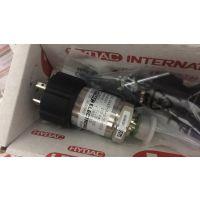 hydac主营HDA4445-A-250-000现货传感器