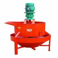 汇之鑫JW200型灰浆搅拌机多功能搅拌机