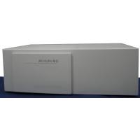 全波长薄层色谱扫描仪价格 型号:JY-KH-3000