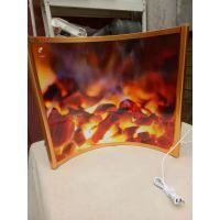 达日县暖升碳晶墙暖招商,湟中县暖升石墨烯碳晶墙暖批发,共和县暖升取暖器代理