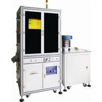 瑞科光学检测设备(图)_螺丝全检机械_螺丝全检机