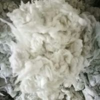 超细无机纤维喷涂棉