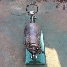 五斤老式爆花机宏瑞生产玉米炸花机空心棒米花机