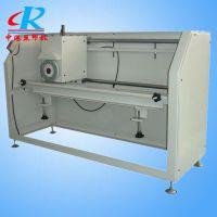 厂家直供中港牌CKM900型手动磨刮胶机,刮胶可磨平后反复使用