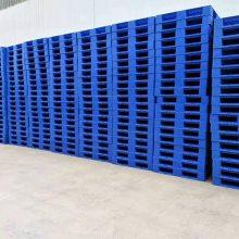 塑料网格板多少钱,重庆塑料网格板厂家