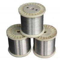 东莞不锈钢钢丝厂家 细钢丝0.03mm0.1 0.15 0.16 0.17 0.18厂家批发