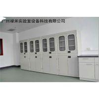 全钢试剂柜制造商 禄米-SJG-QG-01