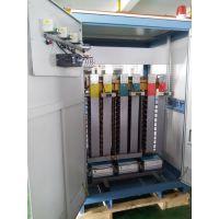 广东金晟 厂家直销三相隔离变压器 380变690三相干式变压器 工程升压变压器 SG-600KVA