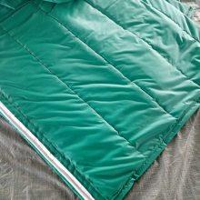 河北中瑞牌保温被厂家直销,质量保障,价格合理 防寒被可定制厂家