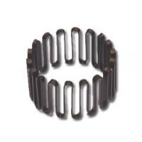 新疆蛇形弹簧/联轴器弹簧