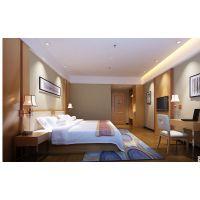 精品酒店贴心而又低调的设计才是根本,成都水木源创
