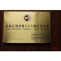 洛阳国润PE给水管(公称外径40mm*3.7mm)是您安全舒适生活的选择