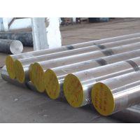 供应DP780冷轧板DP780热轧钢板DP780钢带价格