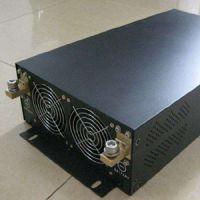供西藏林芝逆变器和那曲太阳能逆变器销售