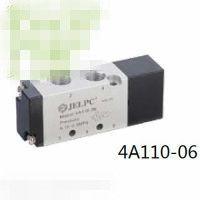 佳尔灵电磁阀4A110-06价格低,货期短