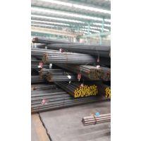 供应宝钢上钢五厂(W6Mo5Cr4V2—高速钢)W6Mo5Cr4V2(简称6542高工钢)