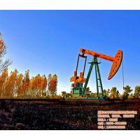 海华石油(在线咨询)|黑龙江抽油机|游梁式抽油机厂家