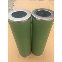 现货供应电厂PALL颇尔滤油机分离滤芯 1201652(1203126)