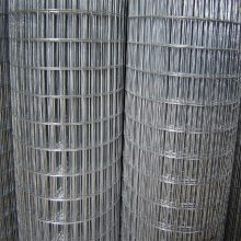 新型外墙保温网 养殖铁丝网 广东电焊网