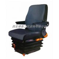 厂家直销起重机座椅,挖掘机驾驶室操作员座椅,BTM-LZY-M2