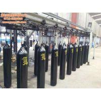 焊割气价格,公安焊割气,焱牌燃料